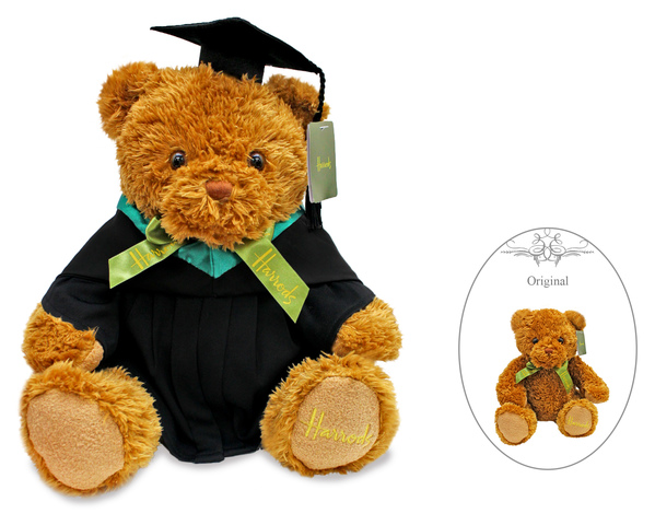 Florist gift harrods graduation bear ethan bear l18325 give florist gift harrods graduation bear ethan bear l18325 photo negle Image collections