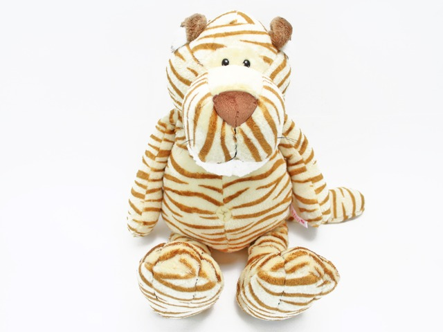 Gift Accessories - Nici Tiger - L24274 Photo