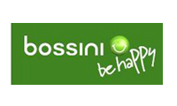 Hong Kong Flower Shop GGB client bossini