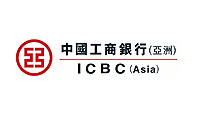 Hong Kong Flower Shop GGB client ICBC