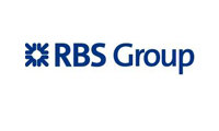 Hong Kong Flower Shop GGB client RBS Group