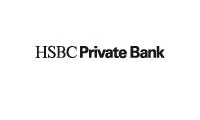 Hong Kong Flower Shop GGB client HSBC Private Bank