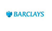 Hong Kong Flower Shop GGB client BARCLAYS