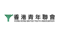Hong Kong Flower Shop GGB client HONG KONG UNITED YOUTH ASSOCIATION