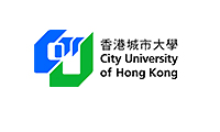 Hong Kong Flower Shop GGB client City University of Hong Kong