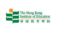 Hong Kong Flower Shop GGB client The Hong Kong Insitute of Education