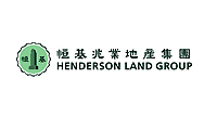 Hong Kong Flower Shop GGB client Henderson Land Development Company Limited