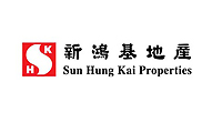 Hong Kong Flower Shop GGB client Sun Hung Kai Properties