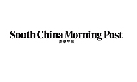 Hong Kong Flower Shop GGB client South China Morning Post