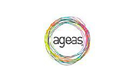 Hong Kong Flower Shop GGB client ageas