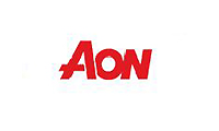 Hong Kong Flower Shop GGB client AON