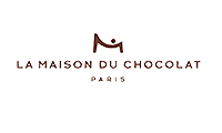 Hong Kong Flower Shop GGB brands La Maison du Chocolat