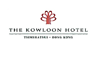 Hong Kong Flower Shop GGB brands The Kowloon Hotel
