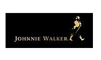 Hong Kong Flower Shop GGB brands JOHNNIE WALKER
