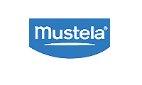 Hong Kong Flower Shop GGB brands Mustela