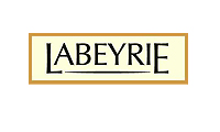 Hong Kong Flower Shop GGB brands LABEYRIE