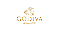 Hong Kong Flower Shop GGB brands Godiva
