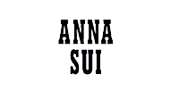 Hong Kong Flower Shop GGB brands ANNA SUI