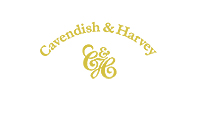 Hong Kong Flower Shop GGB brands Cavendish & Harvey