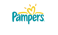 Hong Kong Flower Shop GGB brands Pampers