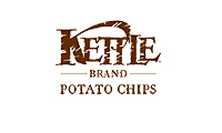 Hong Kong Flower Shop GGB brands Kettie Photato Chips