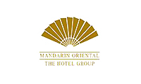 Hong Kong Flower Shop GGB brands MANDRAIN ORIENTAL THE HOTEL GROUP
