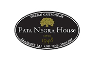 Hong Kong Flower Shop GGB brands Pata Negra House