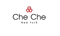 Hong Kong Flower Shop GGB brands Che Che New York