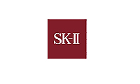 Hong Kong Flower Shop GGB brands SK-II