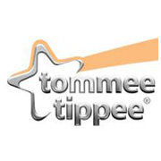 Hong Kong Flower Shop GGB brands Tommee Tippee