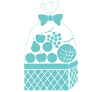 Fruit_Picnic_Basket
