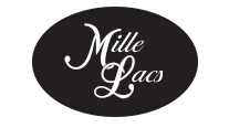 Hong Kong Flower Shop GGB brands Mille Lacs Foods