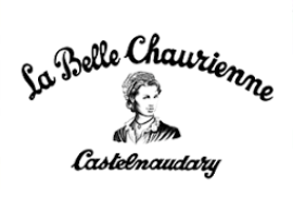 Hong Kong Flower Shop GGB brands La Belle Chaurienne
