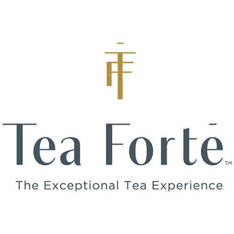 Hong Kong Flower Shop GGB brands Tea Forte