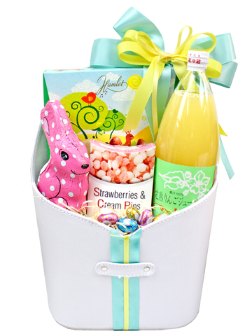 Easter Gift Hampers - Easter GiftHamper E9 - L3120011 Photo