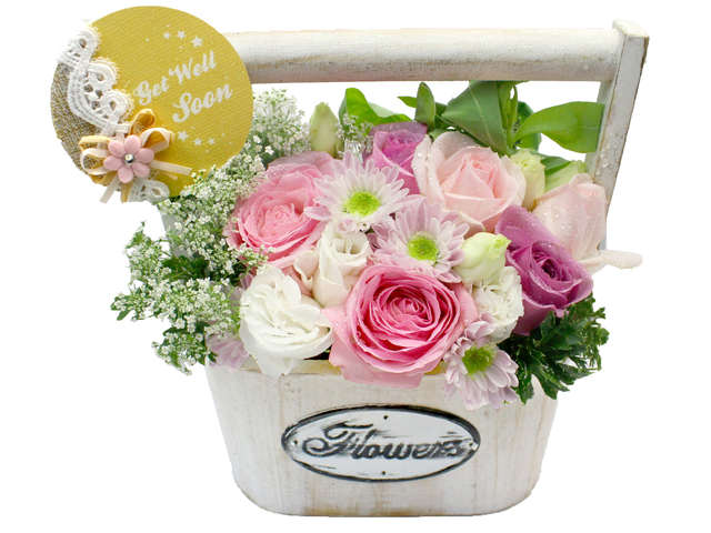 https://www.givegift.com.hk/images/Get-Well-Soon-Gift/640x480/Mini-flower-florist-basket21~PIC0193799_v2.jpg