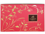 Gift Accessories - Godiva Chocolate Biscuit  - L33070