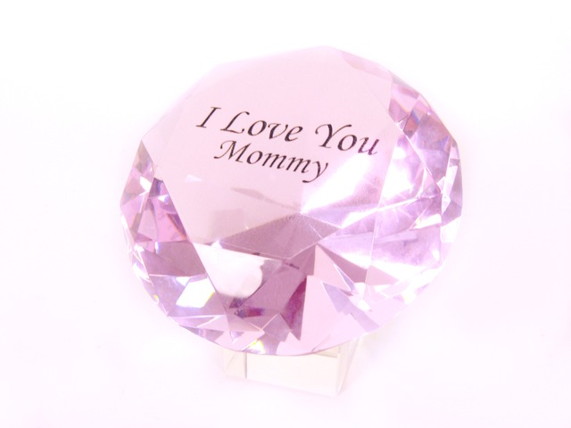 Gift Accessories - Diamond - P8521 Photo