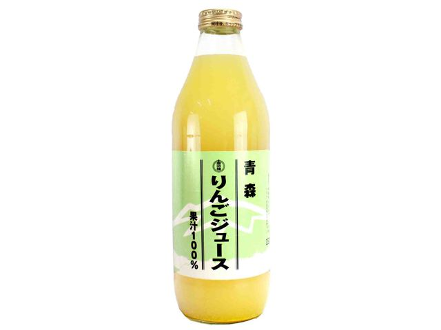 Gift Accessories - Japan Aomori Ripe Apple Juice - L136994 Photo