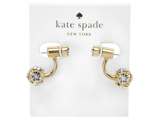 Gift Accessories - Kate Spade, New York, Ear Ring - CN0312A2 Photo