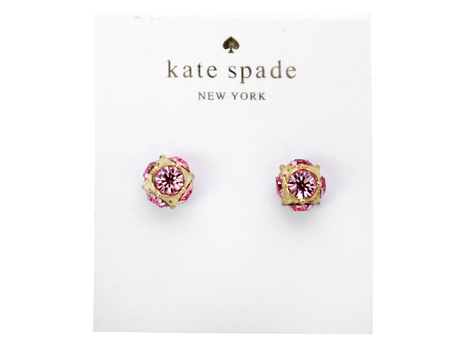 Gift Accessories - Kate Spade, New York, Ear Ring - CN0312A3 Photo