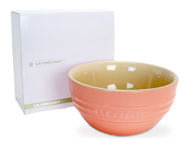 Gift Accessories - Le Creuset rice bowl - LY0129B1 Photo