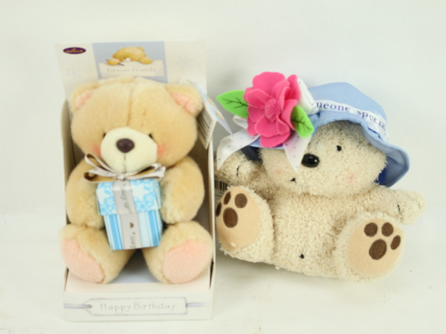Gift Accessories - Roly Bear2 - B3764 Photo
