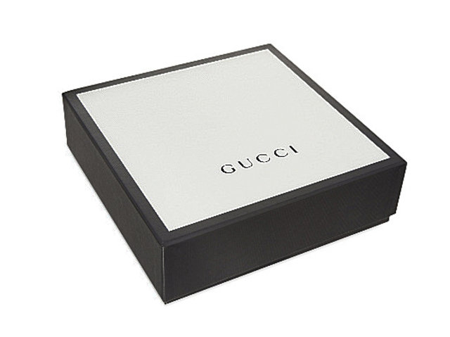 New Born Baby Gift - Gucci Baby three-piece gift set - EB0507A6 Photo