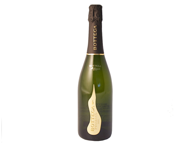 Wine Champagne Liquers - BOTTEGA Prosecco - L139612 Photo