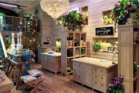 GGB HK Florist Worldwide Gift Delivery