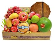 Mid_Autumn_Fruit_Hamper