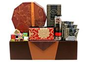 Mid_Autumn_Mooncake_Basket_Mailable_to_Overseas