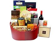 Wine_Food_Gift_Hamper