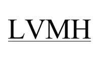 Hong Kong Flower Shop GGB client LVMH
